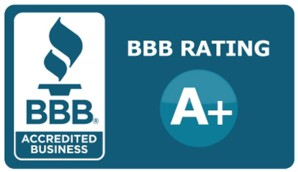 A-Plus-BBB-Rating