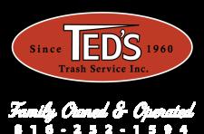TEDS_Logo_OwnedOperatedPhoneNumber_WhiteLetter