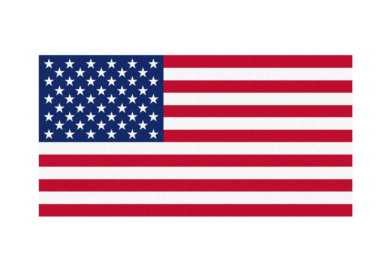 american flag high resolution clipart 5 ted s trash service inc rh tedstrash com american flag images clip art American Flag Eagle Clip Art