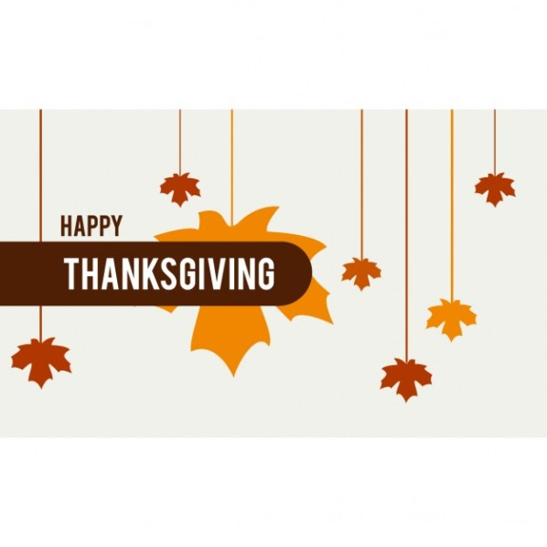 happy-thanksgiving-poster_1057-2321